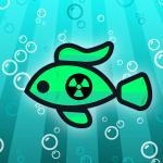 Idle Fish Aquarium 1.3.0 (Mod)