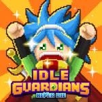 Idle Guardians: Never Die 2.1.8 (Mod)