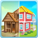 Idle Home Makeover  2.8 (Mod)