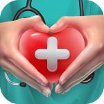 Sim Hospital Buildit Doctor and Patient  2.2.0 (Mod)