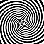 Illusion 17.3 (Mod)