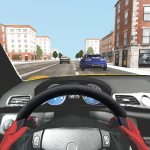 In Car Racing 20200914 (Mod)
