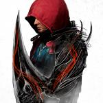 Incredible Hero Legends: Crime Simulator 1.29 (Mod)