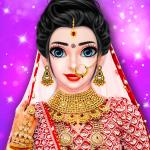 Indian Royal Wedding Doll Maker : Avatar Creator 1.1 (Mod)