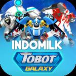 Indomilk Tobot Galaxy 1.1.a20 (Mod)