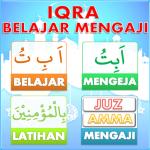 Iqro – Learn to Read Al-Quran 1.3.0  (Mod)