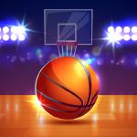 (JAPAN ONLY) Shooting the Ball – Basketball Game  1.592 (Mod)
