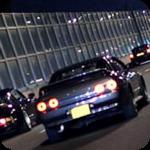 Japan Drag Racing 3D 8 (Mod)