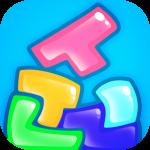 Jelly Fill  2.5.9 (Mod)