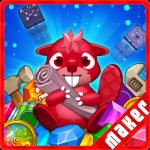 Jewel Maker  1.19.3 (Mod)
