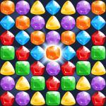 Jewelry King : ZOMBIE DUMB 1.2.1 (Mod)