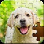 Jigsaw Puzzle  426033 (Mod)