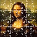 Jigsaw Puzzle World 2020.09.16  (Mod)