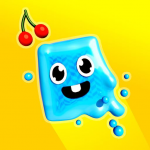 Jumpier 3D – Jelly Jumping Game 2.07 (Mod)
