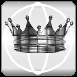 Kaiser  0.74 (Mod)