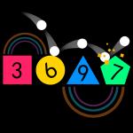 Keep Bounce: Bouncing Balls, Crash Bricks Puzzle 2.8501 (Mod)