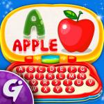 Kids Computer Preschool Activities Toddlers Games 1.1.8 (Mod)