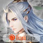 Kiếm Hồn 3D – Kiem Hon 3D 1.0.22.0 (Mod)