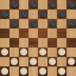 King of Checkers 46.0 (Mod)