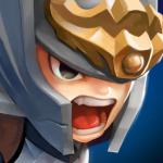 King's Heroes 1.0.2 (Mod)
