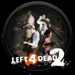 L4D2 Mobile: Extinction 11.0 (Mod)