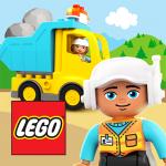 LEGO® DUPLO® WORLD  5.6.0  (Mod)