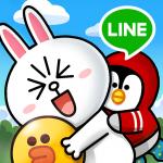 LINE Bubble!  2.19.0.2 (Mod)
