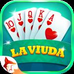 La Viuda ZingPlay: El mejor Juego de cartas Online   (Mod)