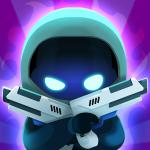 LabBuster 1.0.3 (Mod)