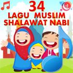 Lagu Sholawat Anak Lengkap 2.2.7 (Mod)