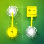 Laser Overload 2 1.0.18 (Mod)