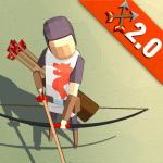 Last Arrows  2.1.00 (Mod)