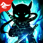 League of Stickman Free Shadow legends(Dreamsky)  6.1.0 (Mod)