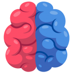 Left vs Right Brain Games for Brain Training  3.6.0 (Mod)