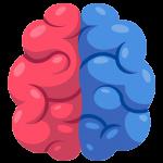 Left vs Right: Brain Games for Brain Training 3.5.8 (Mod)