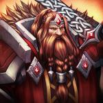Legendary Dwarves 3.3.0.3(Mod)