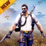 Legends Squad Free Free FPS Shooting 4.2 (Mod)