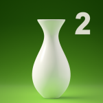 Let's Create! Pottery 2  1.67 (Mod)