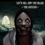 Let's Kill Jeff The Killer Ch1 2 (Mod)