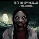 Let's Kill Jeff The Killer Ch1 2 (Mod)