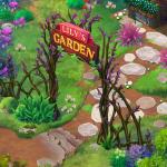 Lily's Garden 1.79.0 (Mod)