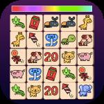 Link Animal  1.56 (Mod)