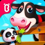 Little Panda's Farm Story  8.52.00.00 (Mod)