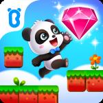 Little Panda's Jewel Adventure 8.48.00.02 (Mod)
