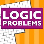 Logic Problems – Classic! 3.7.0 (Mod)