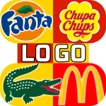 Logo Game: Guess the Brand, Guess the Logo! 0.0.107 (Mod)