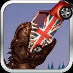 London Rex 17 (Mod)