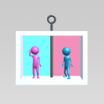 Love Pins 1.3.0 (Mod)