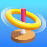 Lucky Toss 3D Toss & Win Big  1.3.8 (Mod)