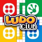 Ludo Club Fun Dice Game  2.0.101 (Mod)